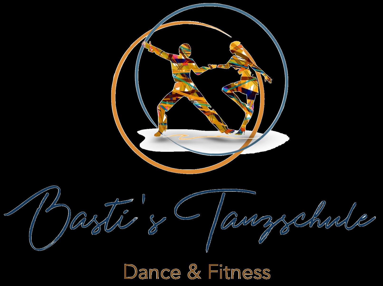 Basti's Tanzschule